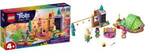 LEGO 41253 Floßabenteuer in Einsamshausen | Trolls World Tour kaufen