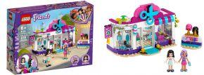 LEGO 41391 Friseursalon von Heartlake City | LEGO FRIENDS kaufen