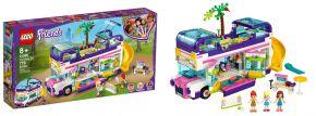 LEGO 41395 Freundschaftsbus | LEGO FRIENDS kaufen