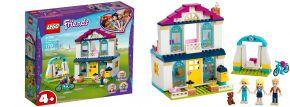 LEGO 41398 Stephanies Familien | LEGO FRIENDS kaufen