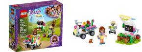 LEGO 41425 Olivias Blumengarte | LEGO FRIENDS kaufen