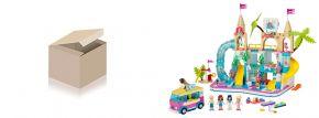 LEGO 41430 Wasserpark von Hear | LEGO FRIENDS kaufen