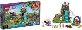 LEGO 41432 Alpaka-Rettung im Dschungel | LEGO FRIENDS kaufen