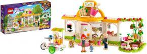 LEGO 41444 Heartlake City Bio-Café | LEGO Friends kaufen