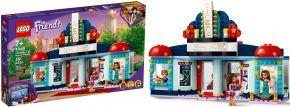 LEGO 41448 Heartlake City Kino | LEGO Friends kaufen