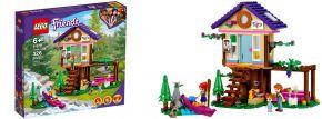 LEGO 41679 Baumhaus im Wald | LEGO FRIENDS kaufen