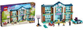 LEGO 41682 Heartlake City Schule   LEGO FRIENDS kaufen