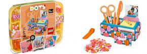 LEGO 41907 Stiftehalter mit Schublade | LEGO DOTS kaufen