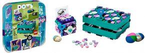 LEGO 41925 Geheimbox mit Schlüsselhalter | LEGO DOTS kaufen