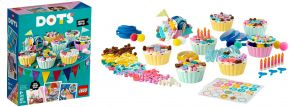 LEGO 41926 Cupcake Partyset | LEGO DOTS kaufen