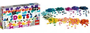 LEGO 41935 Ergänzungsset XXL | LEGO DOTS kaufen
