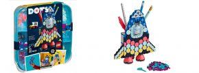 LEGO 41936 Raketen Stiftehalter | LEGO DOTS kaufen