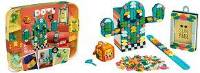 LEGO 41937 Kreativset Sommerspaß | LEGO DOTS kaufen