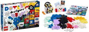 LEGO 41938 Ultimatives Designer-Set | LEGO DOTS kaufen