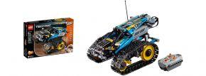 LEGO 42095 Ferngesteuerter Stunt-Racer | LEGO Technic kaufen