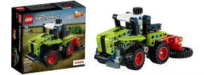 LEGO 42102 Mini CLAAS XERION | LEGO TECHNIC kaufen