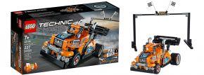 LEGO 42104 Renn Truck | LEGO TECHNIC kaufen