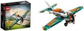 LEGO 42117 Rennflugzeug | LEGO Technic kaufen