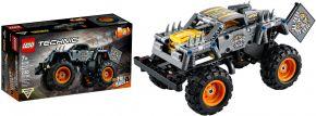 LEGO 42119 Monster Jam Max-D | LEGO Technic kaufen