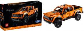 LEGO 42126 Ford F-150 Raptor | LEGO TECHNIC kaufen
