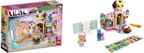 LEGO 43111 Candy Castle Stage | LEGO VIDIYO kaufen