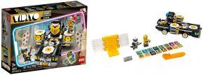 LEGO 43112 Robo HipHop Car | LEGO VIDIYO kaufen