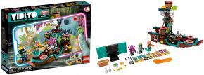 LEGO 43114 Punk Pirate Ship | LEGO VIDIYO kaufen