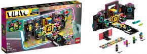 LEGO 43115 Boombox | LEGO VIDIYO kaufen