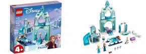 LEGO 43194 Annas und Elsas Wintermärchen | LEGO Disney FROZEN kaufen