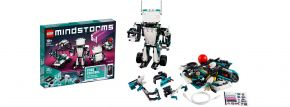 LEGO 51515 Roboter-Erfinder | LEGO Mindstorms kaufen