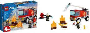 LEGO 60280 Feuerwehrauto | LEGO CITY kaufen