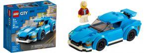 LEGO 60285 Sportwagen   LEGO CITY kaufen