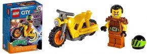 LEGO 60297 Power Stuntbike   LEGO CITY kaufen
