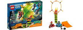 LEGO 60299 Stunt Wettbewerb | LEGO CITY kaufen