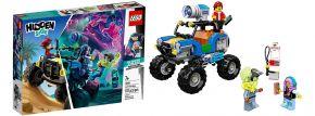 LEGO 70428 Jacks Strandbuggy | LEGO HIDDEN SIDE kaufen