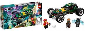 LEGO 70434 Übernatürlicher Rennwagen | LEGO HIDDEN SIDE kaufen