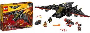 LEGO 70916 Batwing | LEGO Batman Movie kaufen