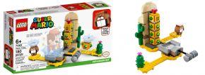 LEGO 71363 Wüsten-Pokey - Erweiterungsset | LEGO SUPER MARIO kaufen
