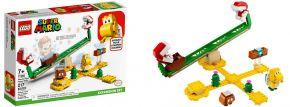 LEGO 71365 Piranha-Pflanze-Powerwippe - Erweiterungsset | LEGO SUPER MARIO kaufen