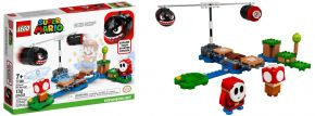 LEGO 71366 Riesen-Kugelwillis - Erweiterungsset | LEGO SUPER MARIO kaufen
