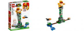 LEGO 71388 Kippturm mit Sumo-Bruder-Boss - Erweiterungsset   LEGO SUPER MARIO kaufen