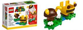 LEGO 71393 Bienen-Mario Anzug   LEGO SUPER MARIO kaufen
