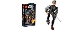 LEGO 75119 Sergeant Jyn Erso | LEGO Star Wars kaufen