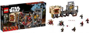 LEGO 75180 Rathtar Escape | LEGO STAR WARS kaufen
