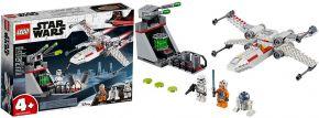 LEGO 75235 X-Wing Starfighter Trench Run | LEGO STAR WARS kaufen