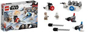 Lego 75239 Action Battel Hoth Generator-Attacke   LEGO STAR WARS kaufen