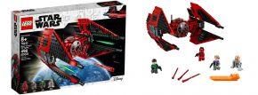 LEGO 75240 Major Vonreg's TIE Fighter | LEGO STAR WARS kaufen