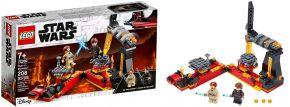 LEGO 75269 | Duell auf Mustafar | LEGO STAR WARS kaufen
