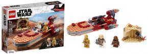 LEGO 75271 Luke Skywalkers Landspeeder | LEGO STAR WARS kaufen