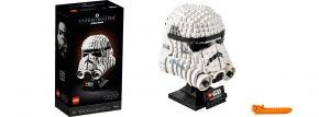 LEGO 75276 Stormtrooper Helm | LEGO STAR WARS kaufen